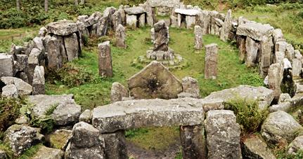 druids-temple