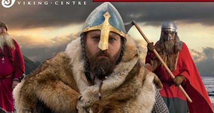 jork-viking